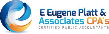E. Eugene Platt & Associates CPA's